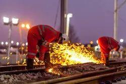 Industrial Manpower Services