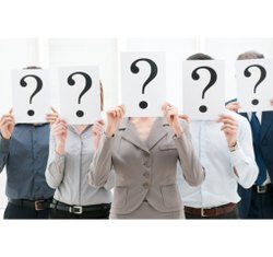 Employee Background Pre Employment Verification Service, 9