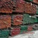 Stainless Steel Round Bar Grade 304