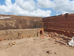 soolai bricks