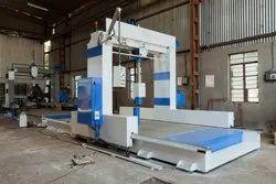 Bridge type Brinell Hardness Testing Machine