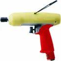 Torero OBT-70PH Pistol Type Shut- Off Air Oil- Pulse Wrench/ Screwdriver