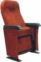 AUDITORIUM CHAIR ARI-709