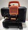 Super Silent Portable Generators For Fishing Boats