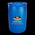 210 Ltr. GL5 Grade Heavy Load Gear Oils