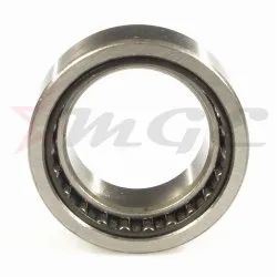 Vespa PX LML Bearing (Fly Wheel Side) - Reference Part Number 133068