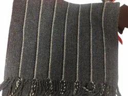 Lining Woolen Mufflers