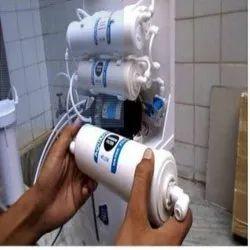 RO Purifier Repair Service