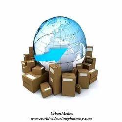 Pharmacy Drop Shipping Service