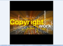 Copyright Consultants Sultants