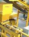 Automatic Tara MechRam-X 1600 Fly Ash Brick Plant