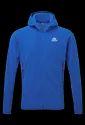 Fleece Jacket- Micro Zip Jacket