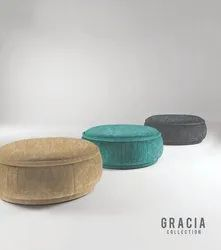 Fabric - Gracia