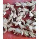 Dry Ginger Sonth