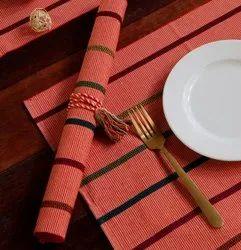 Table Mats
