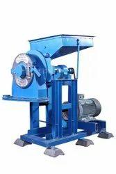 Masala Powder Grinding Machine