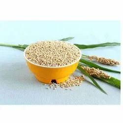 White AE Naturals Sortex Clean Great Millets Jowar, Packaging Type: Packet