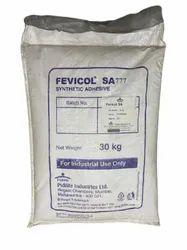 Book Binding Hot Melt Adhesive - Fevicol SA 777