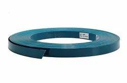 3039 Turquoise High Gloss Edge Band Tape