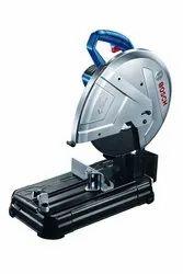 Bosch Cut Off Machine GCO220