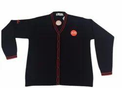 Uniform Cardigan Sweaters
