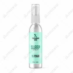 Sleeping Spray