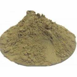 Kikar Phali Powder