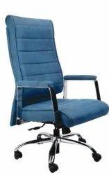 Aqura-HB Chair