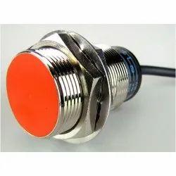 Autonics PR30-10DN Sensor