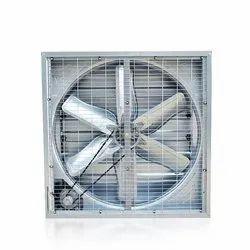 Aircone GI Industrial Ventilation & Exhaust Fan