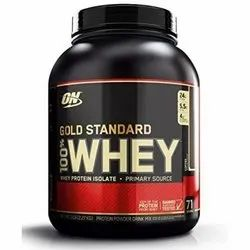 Optimum Nutrition (ON) Gold Standard