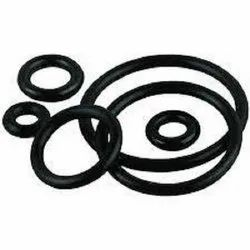 Silicone O Rings, For Industrial