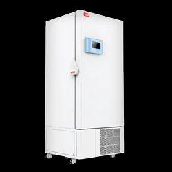 Remi Ultra Low Deep Freezer ULT 490