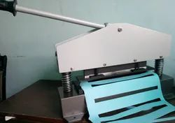 Punch and Dye Cutter