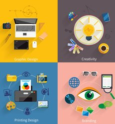 Custom Branding Design Services