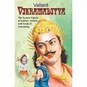 Biographies of Great Emperors Different Books