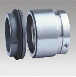 Wave Spring Mechanical Seal (Equivalent to HJ92N)