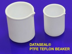 PTFE Beakers