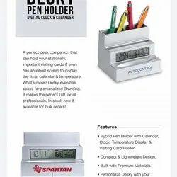 Desky Pen Holder