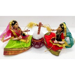 Navarathri Dolls 2020
