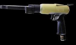 Torero Obn- 70pr-1 Pistol Type Non Shut- Off Geared Oil- Pulse Wrench ( Close- End)
