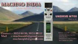Unidrive M701 AC Drive