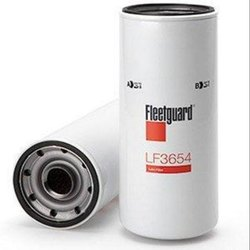 LF3654-Fleeguard Lube Bypass Filter-P550425, 477556