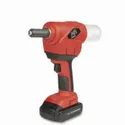 FAR EB 500Battery Riveting Tools For Blind Rivets
