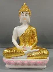 Polyresin Buddha Statue
