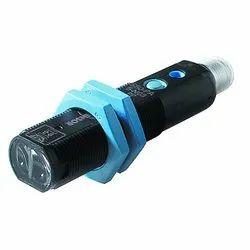 Datalogic Photoelectric Sensor
