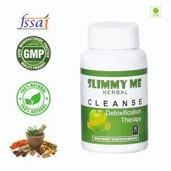Tablets Weight Loss Supplement, Detoxification Capsules, Fat Burning Pills