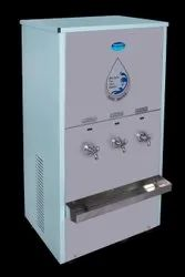 120 PSS UV Aquaguard Pure Chill Water Cooler