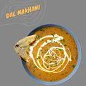 Dal Makhani, 1 Kg, Packaging Type: Packet