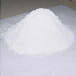 Industrial Grade Boric Acid Powder, 28100020, 50 Kg Bag